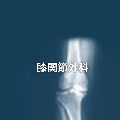 膝関節外科